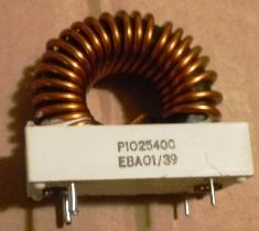 composants électroniques circuits intégrés semiconducteurs